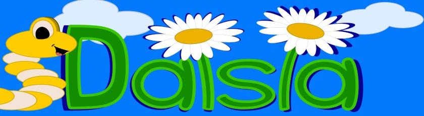 daisia-header